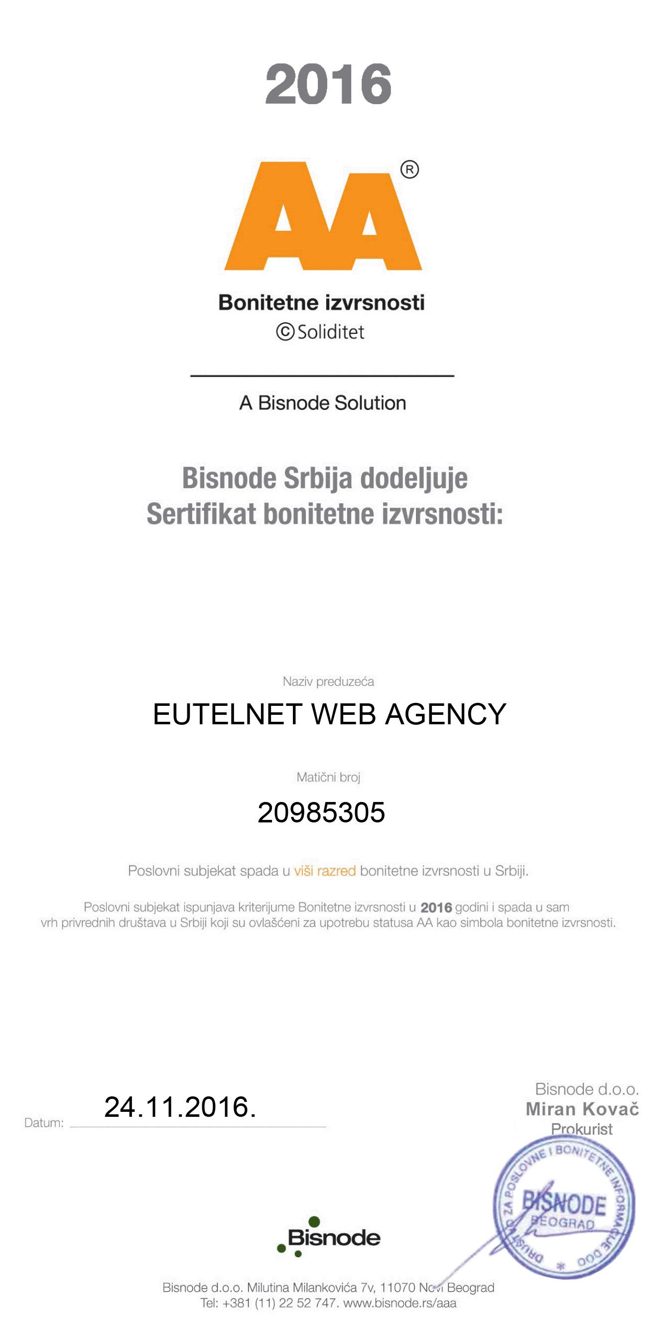 sertifikat-aa-2016