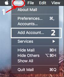 1-mail-mac-os