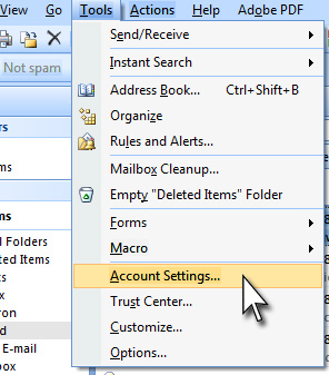 1-tools-account-settings