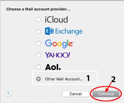 2-choose-mail-mac-os