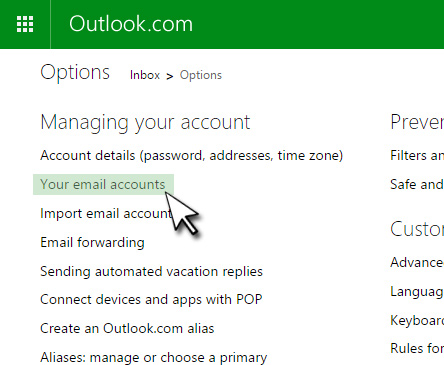 2-live-mail-select-accounts