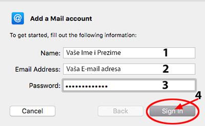 3-add-mail-account-mac-os