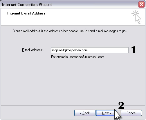 4-outlook-express-email-address
