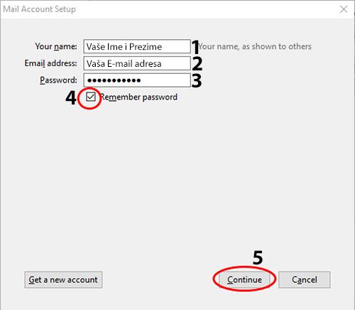 6-thunderbird-mail-account-setup