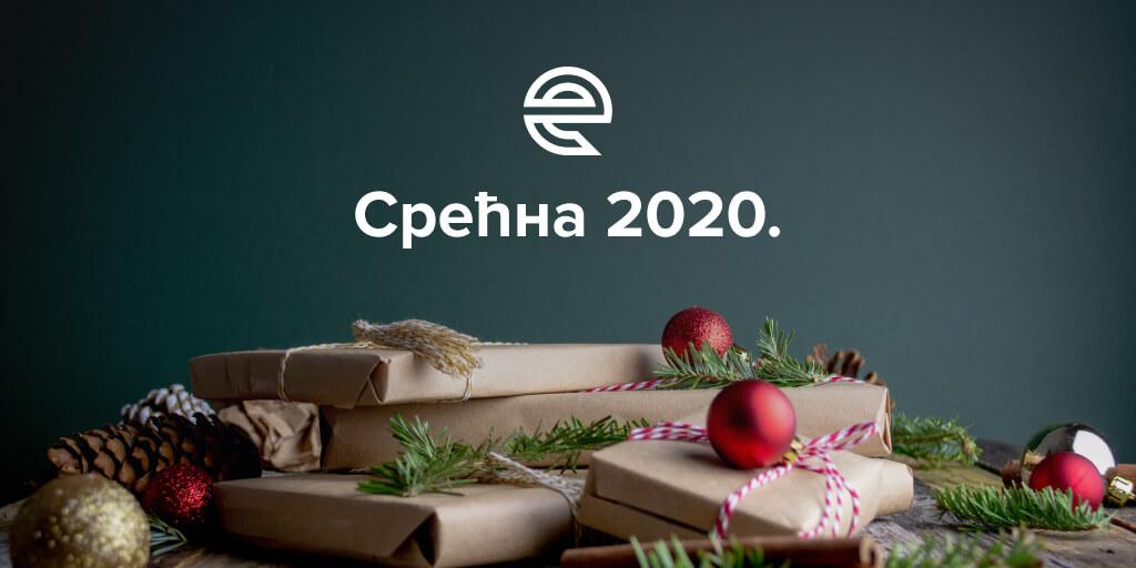 Новогодишње радно време 2020 radno vreme